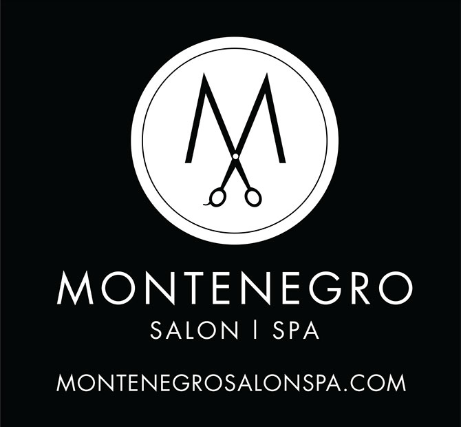 Montenegro Salon Spa