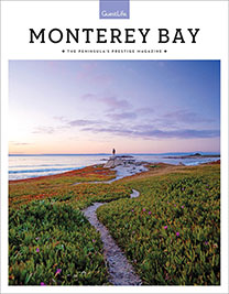 GuestLife Monterey Bay Digital Edition
