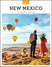 GuestLife New Mexico Digital Edition